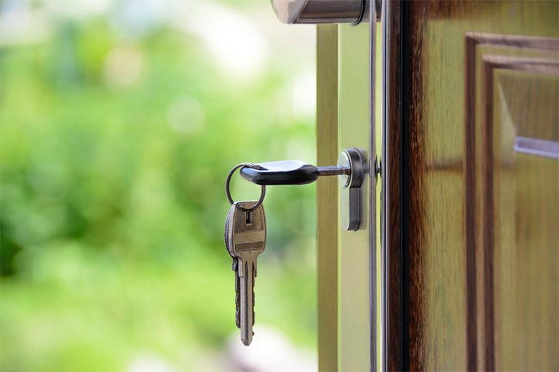 Casa prefabbricata in cemento armato chiavi in mano: cosa significa?