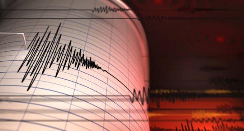 Attestato di Classificazione Sismica: dettate le nuove linee guida