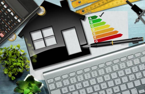 Classe energetica: qual è la situazione delle case italiane