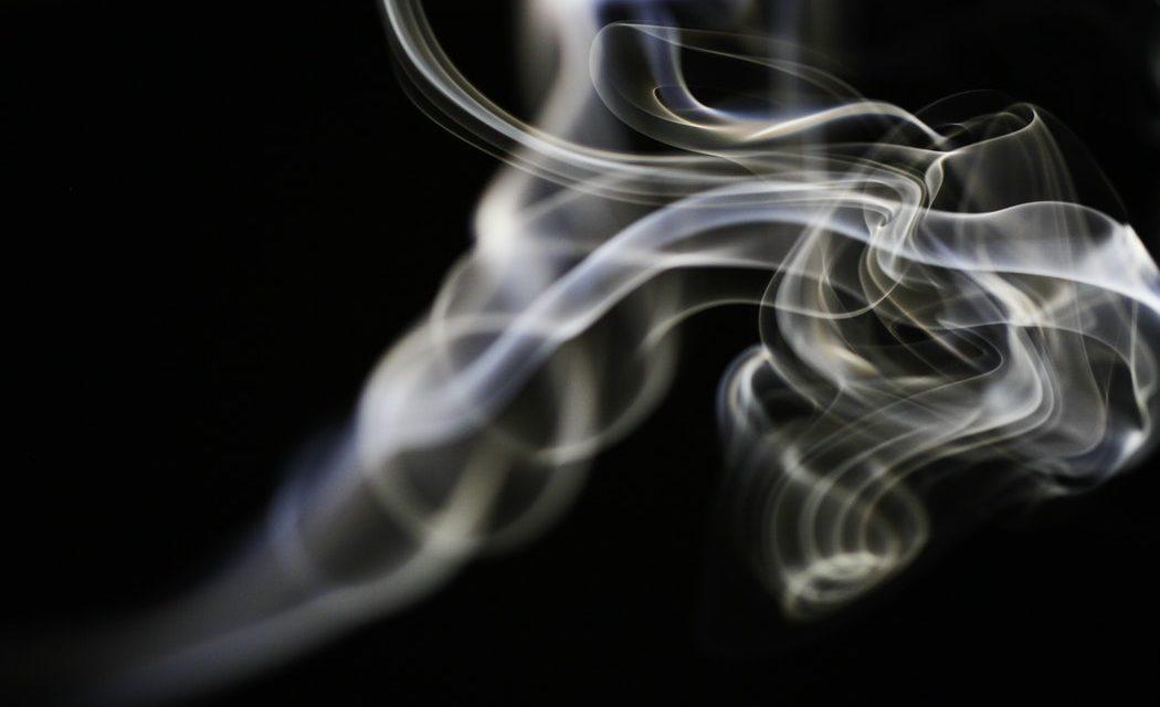 Gas radon: che cos'è e come proteggersi