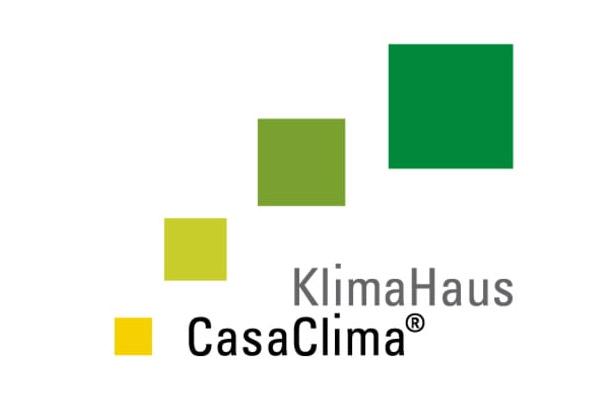 Che cos'è il protocollo CasaClima