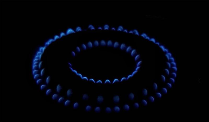 Efficienza energetica: confronto tra caldaie